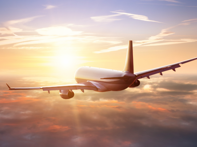 How Can I Get the Best Air Fare When Traveling?